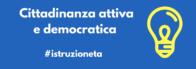link cittadinanza/> </a> <div/></div></li> <li id=